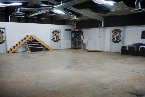 Facility Interior 1 1024x475
