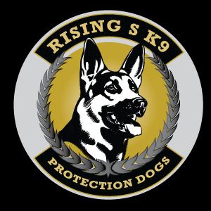 Rising S K9