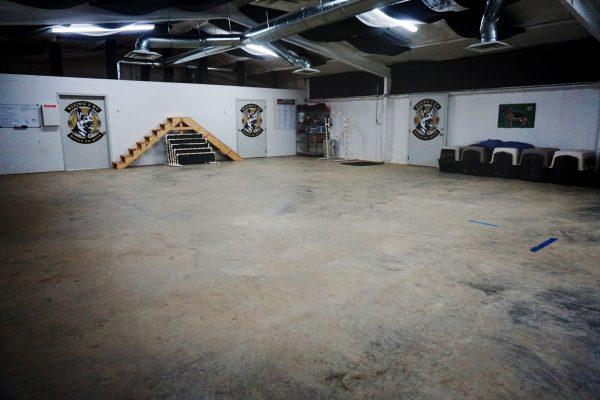 Facility (18)