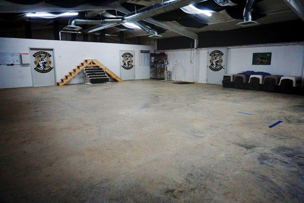 Facility (19)