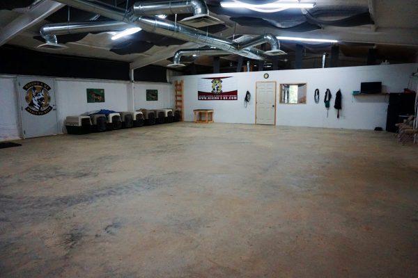 Facility (20)