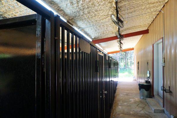 Facility (30)